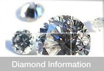 Diamond Information